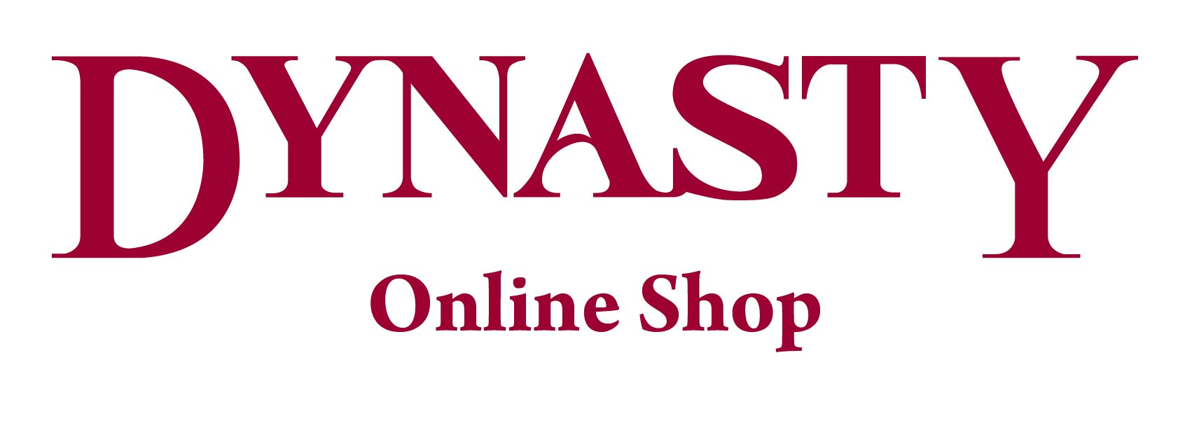 Dynasty Fine Wines Group Limited